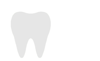 Sevilla dental